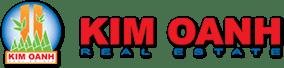 Kim Oanh Group – Bất Động Sản Đầu Tư Bình Dương, Đồng Nai